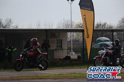 superbikecoach_corneringschool_2019february24_10