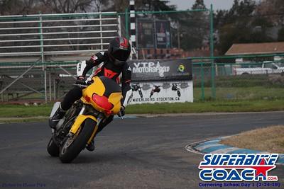 superbikecoach_corneringschool_2019february24_24