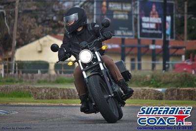 superbikecoach_corneringschool_2019february24_13