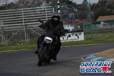 superbikecoach_corneringschool_2019february24_28