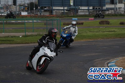 superbikecoach_corneringschool_2019february24_16