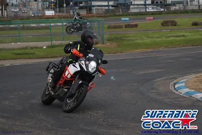 superbikecoach_corneringschool_2019february24_20