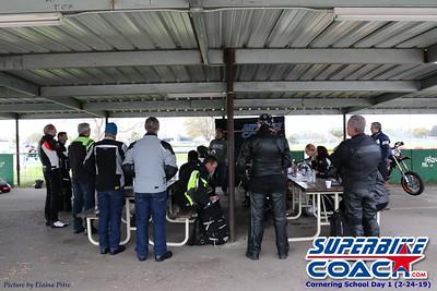 superbikecoach_corneringschool_2019february24_27