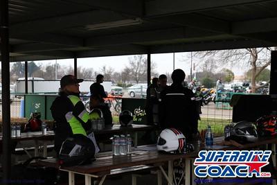 superbikecoach_corneringschool_2019february24_5