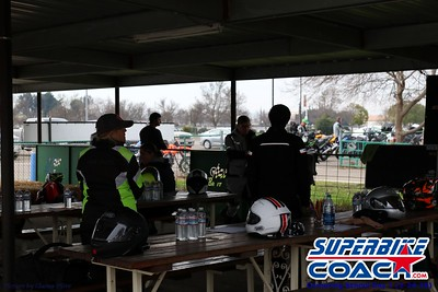 superbikecoach_corneringschool_2019february24_4
