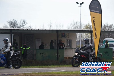 superbikecoach_corneringschool_2019february24_2