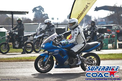 superbikecoach_corneringschool_2019february24_16