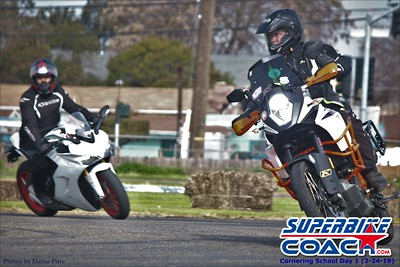 superbikecoach_corneringschool_2019february24_12