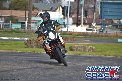superbikecoach_corneringschool_2019february24_14