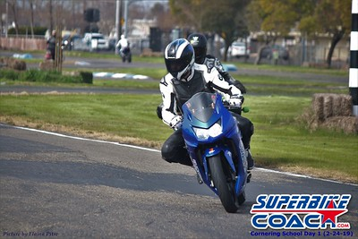 superbikecoach_corneringschool_2019february24_23