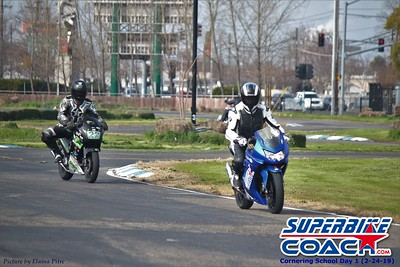 superbikecoach_corneringschool_2019february24_21