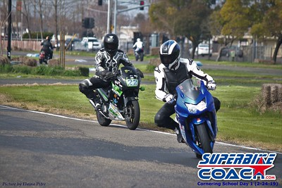 superbikecoach_corneringschool_2019february24_22