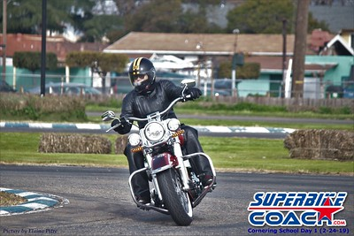 superbikecoach_corneringschool_2019february24_6