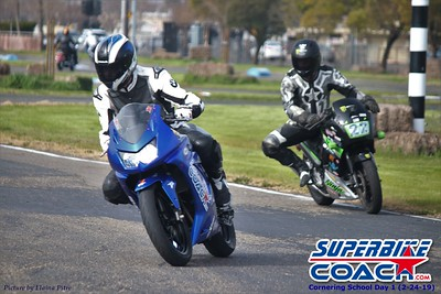superbikecoach_corneringschool_2019february24_24