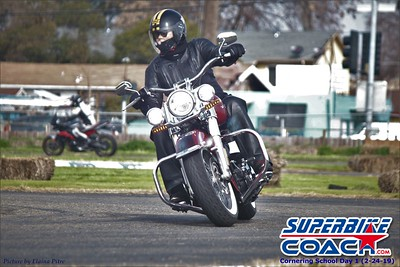 superbikecoach_corneringschool_2019february24_11