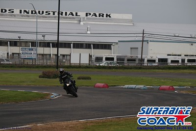 superbikecoach_corneringschool_2019february24_26