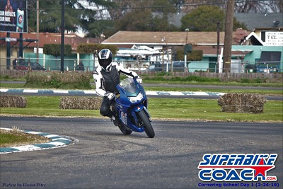 superbikecoach_corneringschool_2019february24_5