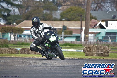 superbikecoach_corneringschool_2019february24_13