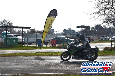 superbikecoach_corneringschool_2019february24_9