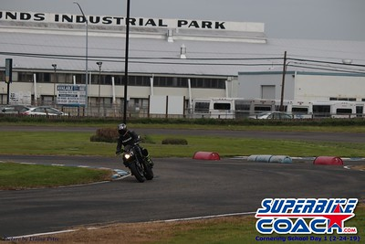 superbikecoach_corneringschool_2019february24_27