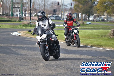 superbikecoach_corneringschool_2019february24_17