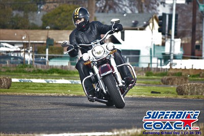 superbikecoach_corneringschool_2019february24_10
