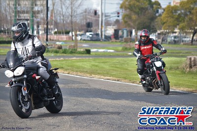 superbikecoach_corneringschool_2019february24_18