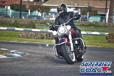 superbikecoach_corneringschool_2019february24_7