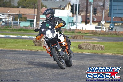 superbikecoach_corneringschool_2019february24_15