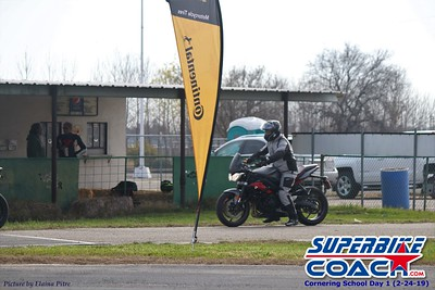 superbikecoach_corneringschool_2019february24_1