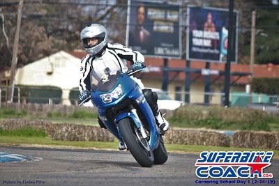 superbikecoach_corneringschool_2019february24_21
