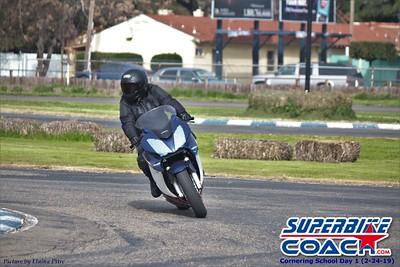 superbikecoach_corneringschool_2019february24_22