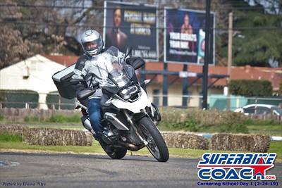 superbikecoach_corneringschool_2019february24_19
