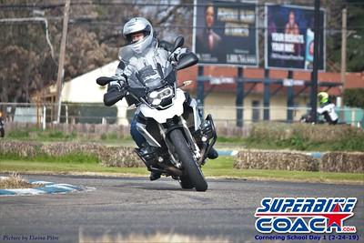superbikecoach_corneringschool_2019february24_8