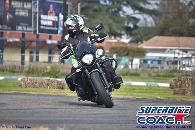 superbikecoach_corneringschool_2019february24_6