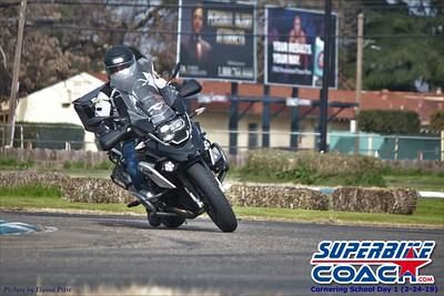 superbikecoach_corneringschool_2019february24_11
