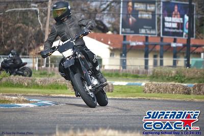 superbikecoach_corneringschool_2019february24_7