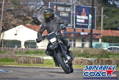 superbikecoach_corneringschool_2019february24_17