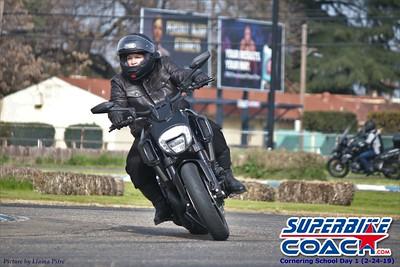 superbikecoach_corneringschool_2019february24_3