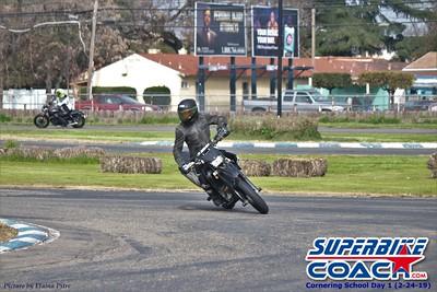 superbikecoach_corneringschool_2019february24_25