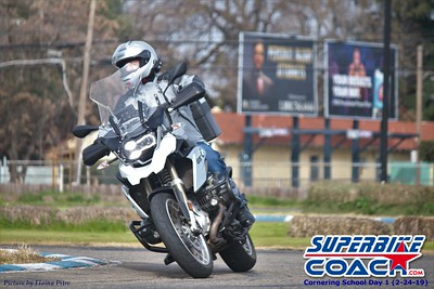 superbikecoach_corneringschool_2019february24_2