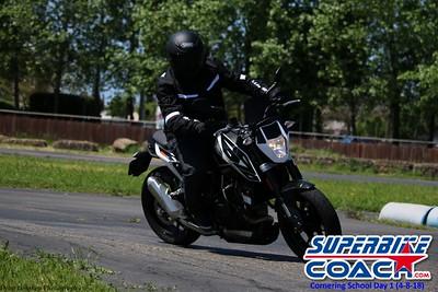 superbikecoach_corneringschool_2018april08_343
