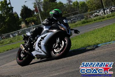 superbikecoach_corneringschool_2018april08_17