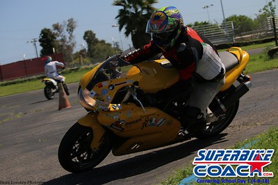 superbikecoach_corneringschool_2018april08_19
