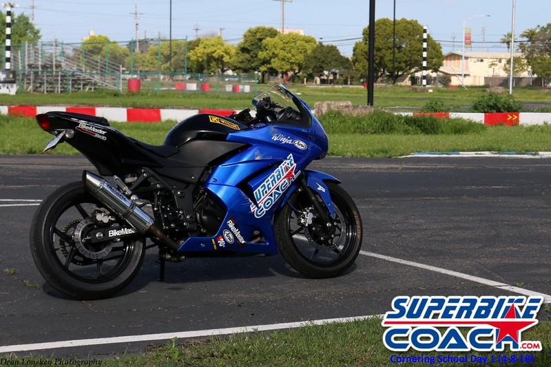 superbikecoach_corneringschool_2018april08_2