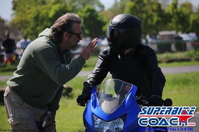 superbikecoach_corneringschool_2018april08_27
