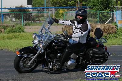 superbikecoach_corneringschool_2018april08_9