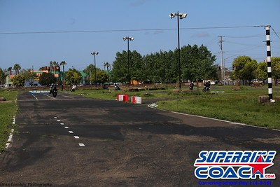 superbikecoach_corneringschool_2018april08_11