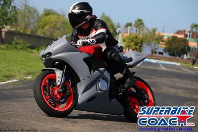 superbikecoach_corneringschool_2018april08_8
