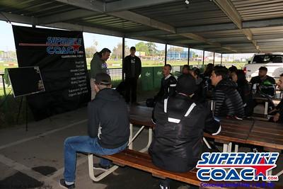superbikecoach_corneringschool_2018april08_18